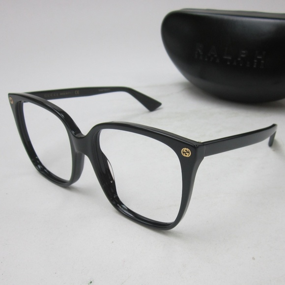 6cad53fad82 Gucci Accessories - Frame only! Gucci GG0022S Sunglasses Italy OLE221